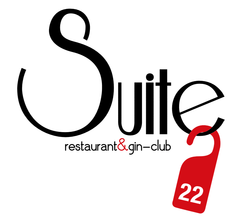 Suite 22 Restaurant & Gin-Club