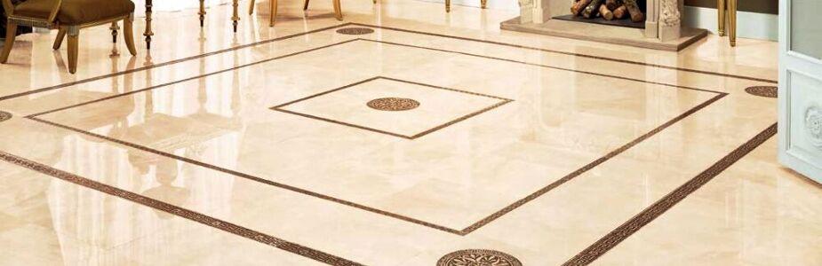 Trattamento superfici per uffici a Verona | Anna Service