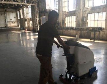 11_pulizie-industriali
