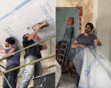 12_servizi-manutenzione-muratura