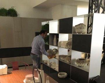 3_pulizia-showroom