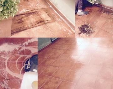pulizia-terrazza-milano-centro