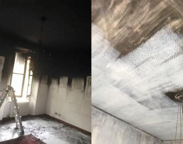 pulizie-post-incendio-a-milano