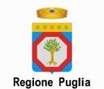 regione puglia logo