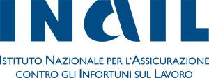 inail_logo_uff-300x112
