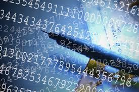tecnology_4