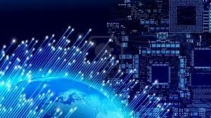 tecnology_5