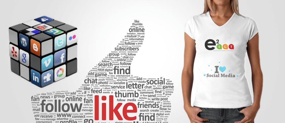 La tua azienda è Social Ready?