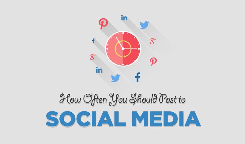impresattiva-post-to-social-media