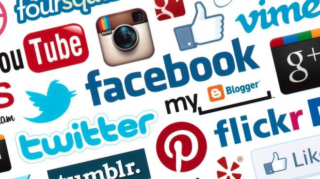 social-media-attivi