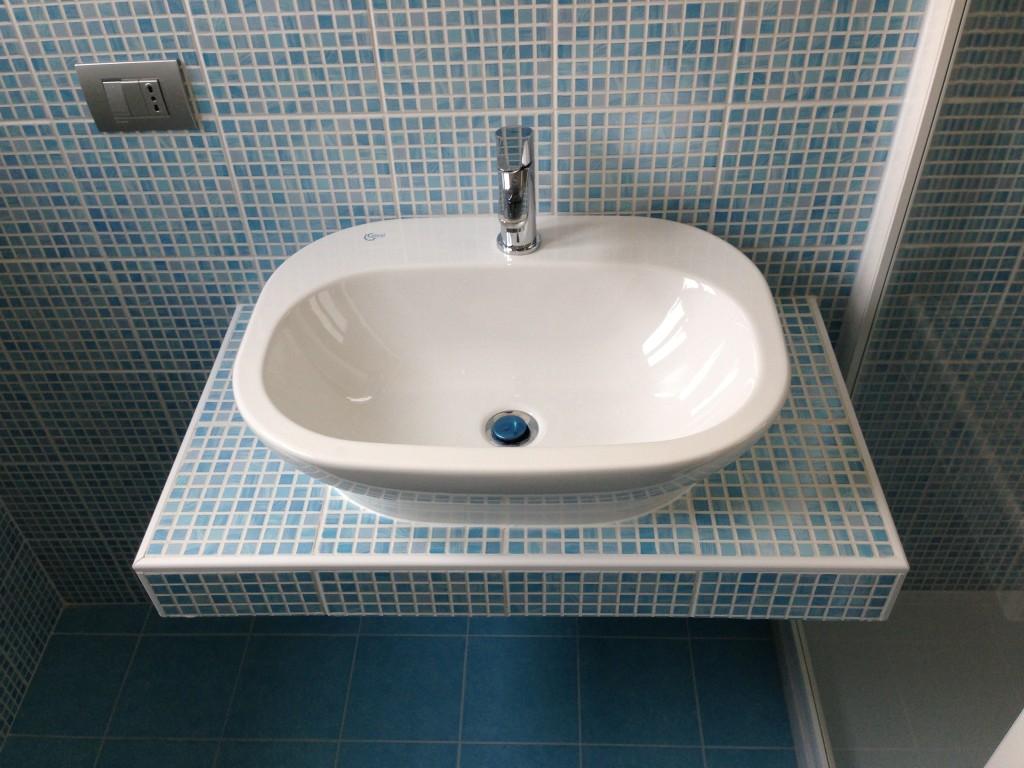 ristrutturare bagno 3  Impresa Tumino Blog