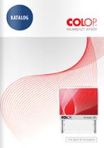 colop_katalog_2015_small