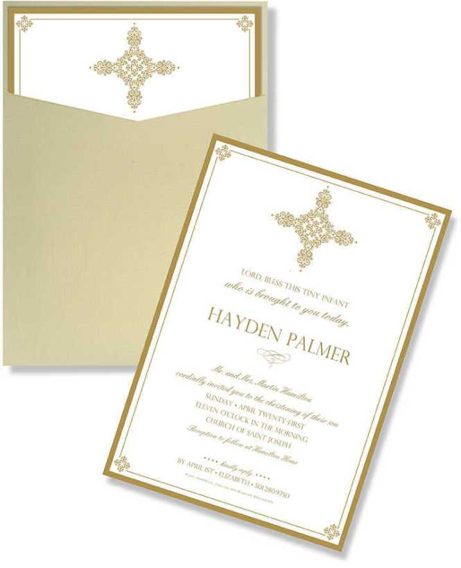 Astonishing Gift Wording For Wedding Invitations 72 On