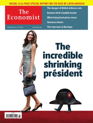 https://i0.wp.com/www.impression-graphique.com/wp-content/uploads/2010/09/The-economist-couverture.jpg