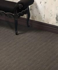 Venturi Commercial Carpet Tiles | Impression Floors