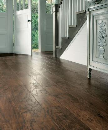 Luxury Vinyl Flooring Product Gallery  Click or Glue Down