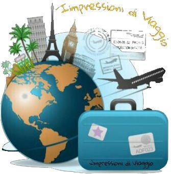 Impressioni di Viaggio