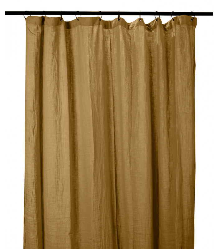 https www impressionlin fr harmony textile 11380 rideaux dili en gaze de coton harmony html
