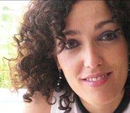 Alejandra Martín Casado