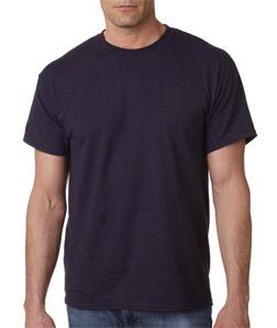 Mens Custom Short Sleeve Shirts  Gildan Heavy Cotton