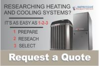 Ottawa Furnace, Air Conditioner, Heating and Cooling ...