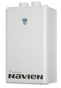 Buy_a_Tankless_Water_Heater