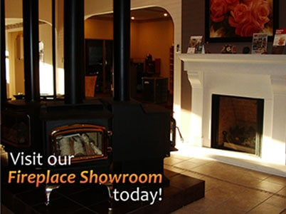 fireplace store, fireplace showroom, ottawa fireplace store, ottawa fireplace showroom, fireplace sale, gas fireplace sale, fireplace company ottawa, ottawa fireplace company, fireplace centre ottawa, ottawa fireplace centre