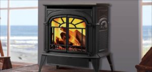 vermont_castings_interpid_gas_stove_impressive_climate_control