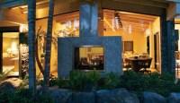 Outdoor See Through Fireplaces Ottawa | Indoor Outdoor ...