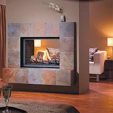 electric best fireplace through fireplaces pin see clearion napoleon