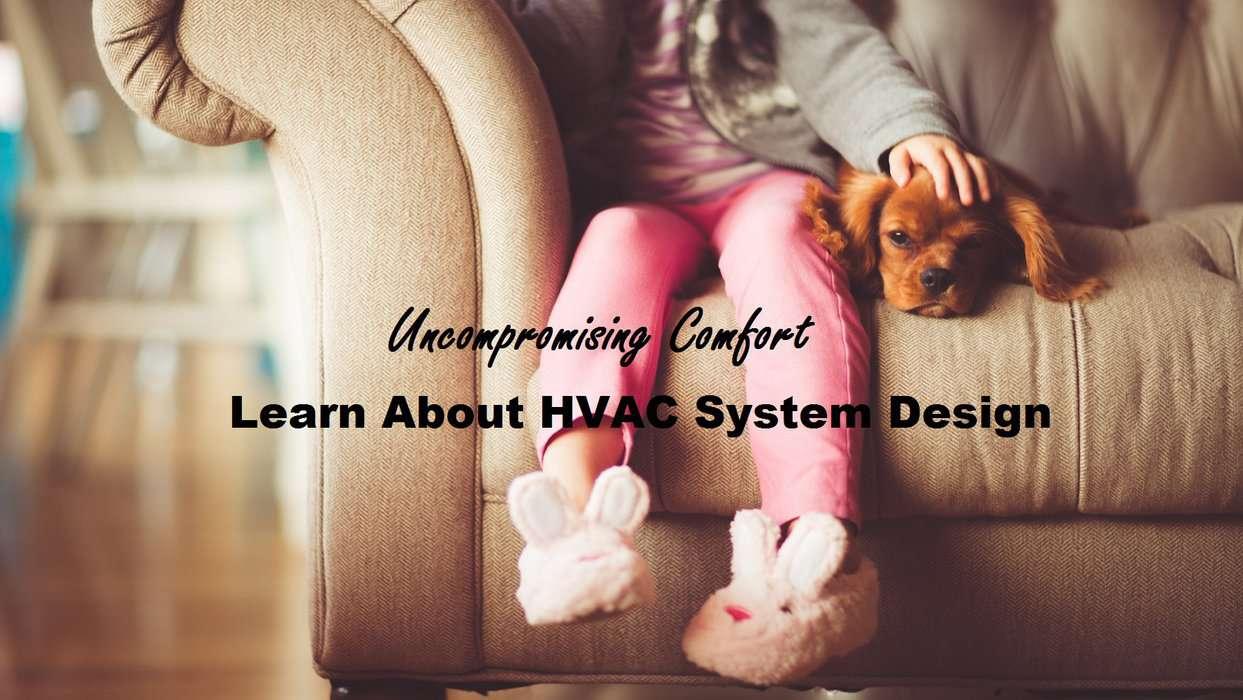 HVAC-System-Design-Impressive-Climate-Control-Ottawa