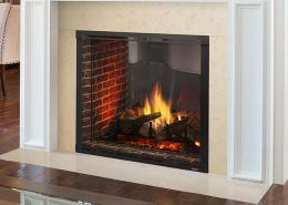 Majestic-Marquis-II-See-Thru-Fireplace-Impressive-Climate-Control-Ottawa