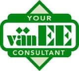 Vanee-Ventilation-Ottawa-Impressive-Climate-Control