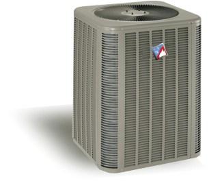 Central-Air-Conditioner-Sizing-Ottawa-Impressive-Climate-Control
