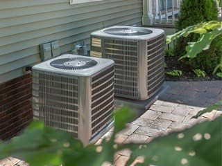 Why-Air-Conditioner-Check-Up-Ottawa-Impressive-Climate-Control