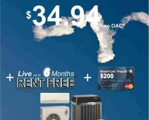 Air-Conditioner-Rentals-Ottawa-Impressive-Climate-Control
