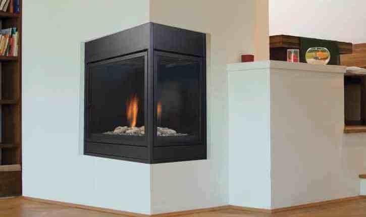 Corner-Gas-Fireplace-Impressive-Climate-Control-Ottawa-725 x 498
