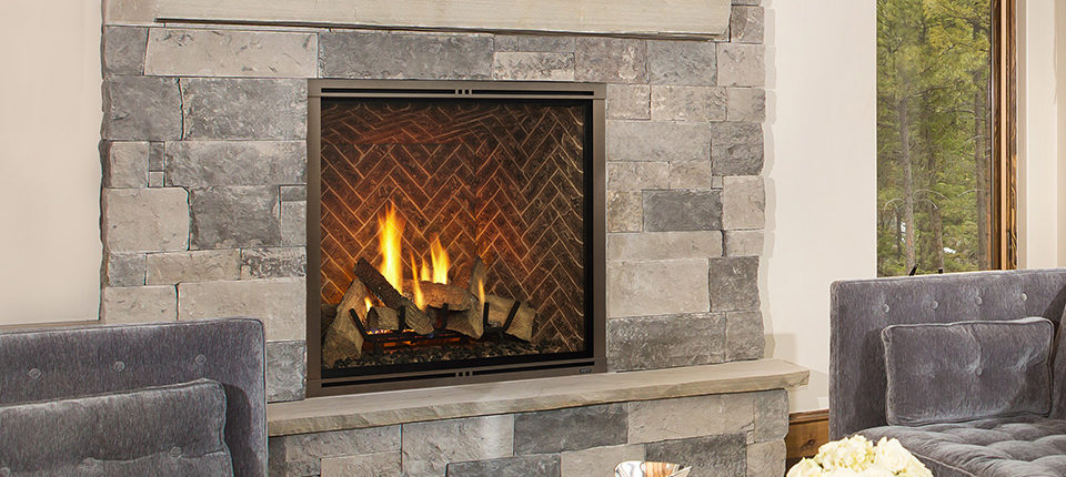 Majestic Marquis Fireplace  Marquis II Fireplace Reviews Brochure  Part