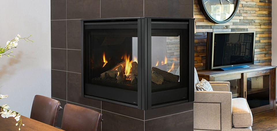 majestic pearl ii fireplace brochures manuals reviews parts rh impressiveclimate com Majestic Fireplace Model Number Majestic Pearl Fireplaces Gas
