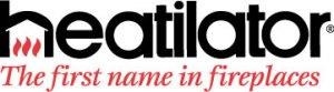 Heatilator-Fireplace-Logo-Impressive-Climate-Control-Ottawa-363x100