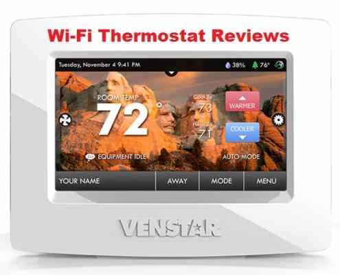 Smart-Thermostat-Impressive-Climate-Control-Ottawa-800x600