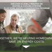 Heating-Rebates-Ontario-2017-Impressive-Climate-Control