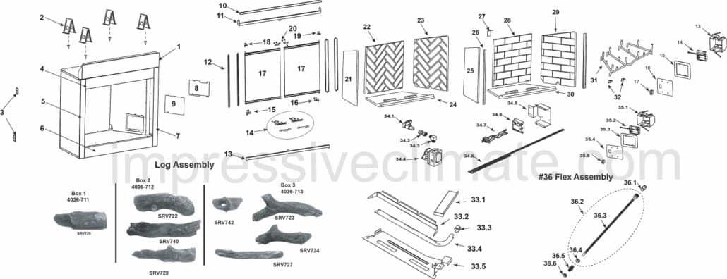 Dakota-Fireplace-Service-Parts-List-Impressive-Climate-Control-Ottawa-1500x500