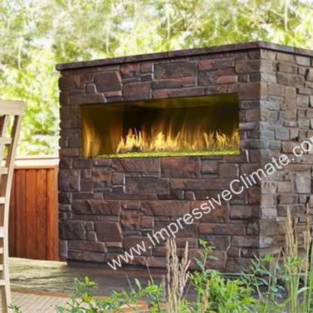 Palazzo-Gas-Fireplace-Impressive-Climate-Control-Ottawa-650x514