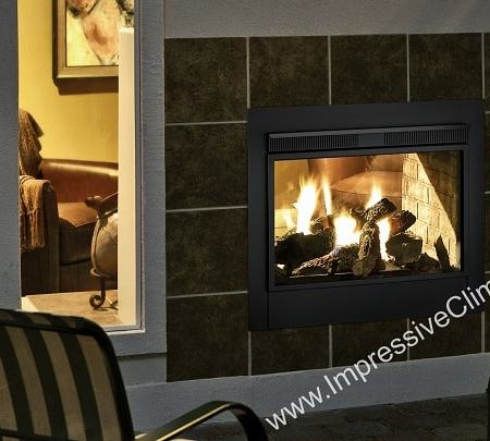 Twilight-II-See-Through-Fireplace-Impressive-Climate-Control-Ottawa-650x405