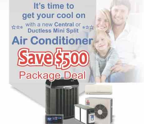Air-Conditioner-Deal
