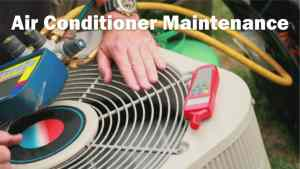 Air-Conditioner-Maintenance-Impressive-Climate-Control-Ottawa