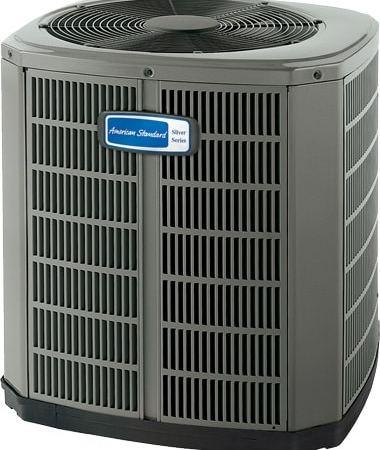American-Standard-4A7A3036-Air Conditioner-Impressive-Climate-Control-Ottawa-380-463