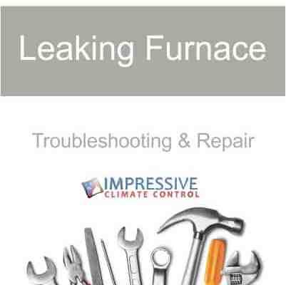 Furnace-Leaking-Water-Impressive-Climate-Control-Ottawa-400x500