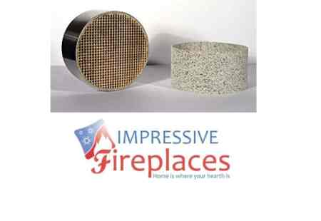 Honeycomb-Catalytic-Combustor-DutchWest-woodstoves-000C56MA-662x456